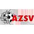 AZSV Aalten