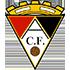 Ayamonte CF