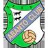 Abanto Club
