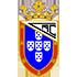 Atlético Ceuta