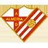 AD Almería