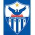 Anorthosis FC