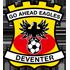 go-ahead-eagles