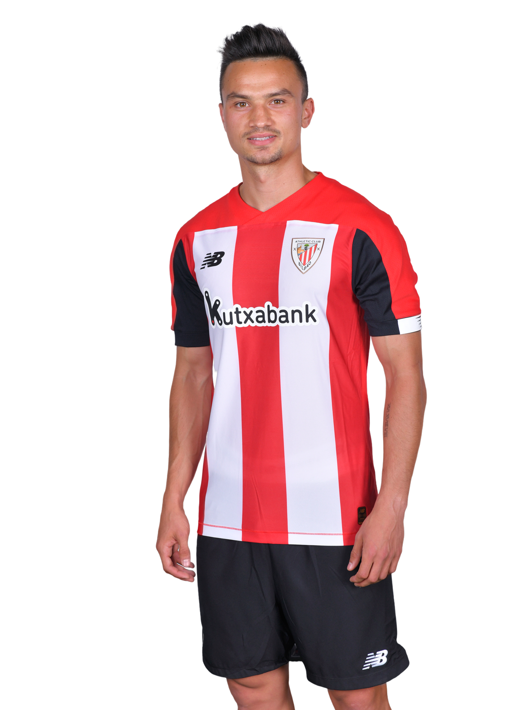 Cristian Ganea