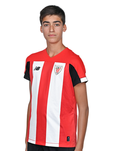 Alejandro Sacristán