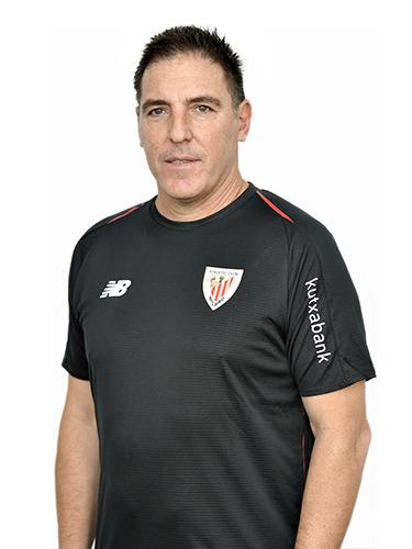 Manuel Eduardo Berizzo