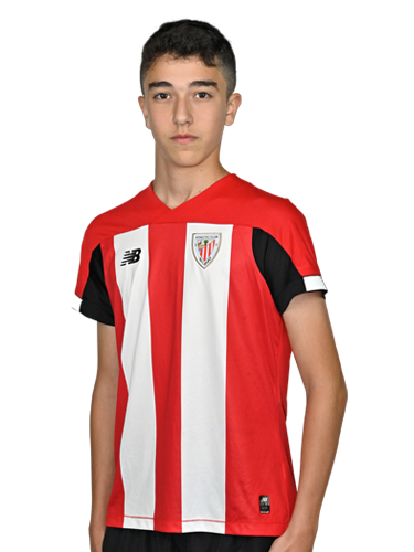 Iker Gallego