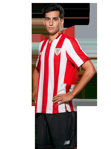 Iñigo Baqué