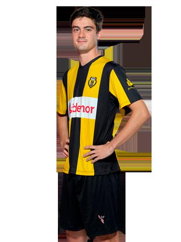 Marco Diliberto