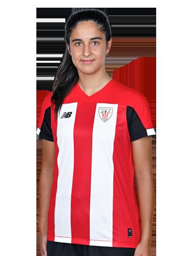 Marina Artero
