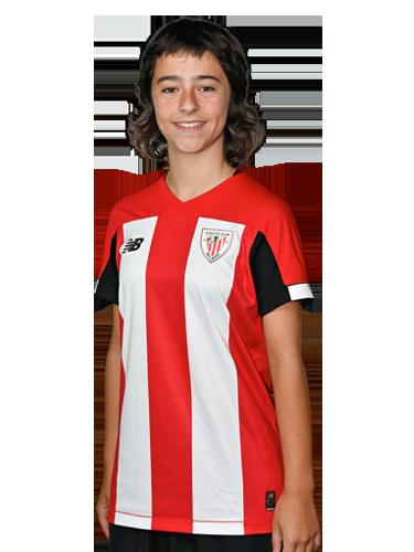 Nahia Gallo