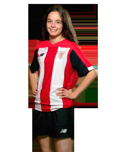 Oihane Calvo
