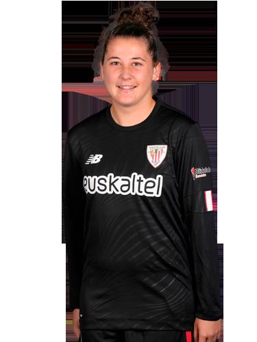 Paula Esteban