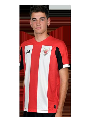 Rodrigo Esteban