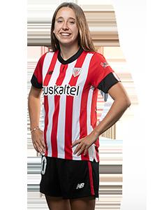 Clara Pinedo