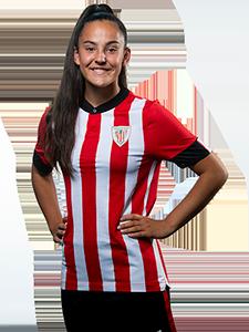 Daniela Hormaechea