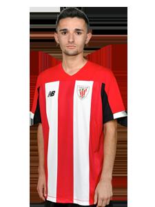 Erik González