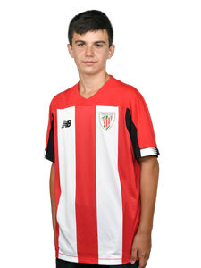 Galder Bilbao