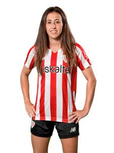 Marta Perea