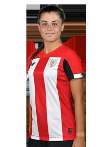 Noa Ruiz