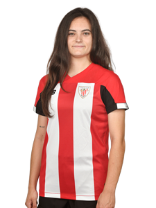 Paula Mañoso