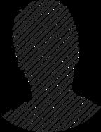 Jon Ander