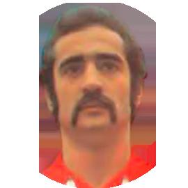 Vidal, JC
