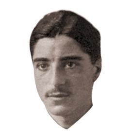 Cortadi