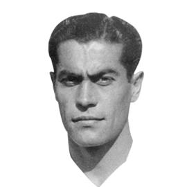 Fernández