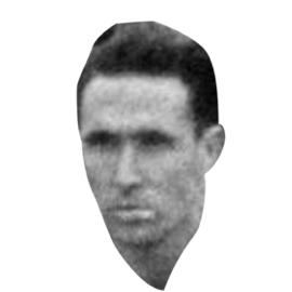 Arechavala