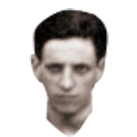 Villabaso