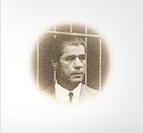Agustín Gainza