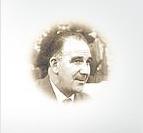 Baltasar Albéniz