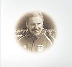 Dragoslav Stepanovic