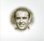 Félix Sarriugarte