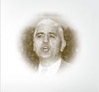 Ferdinand Daucik