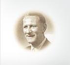Henry John Bagge