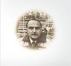 Iñaki Sáez