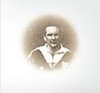 Jesús Aranguren