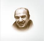 José Manuel Esnal, Mané