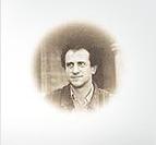 José María Amorrortu