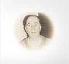 Juan Antonio Ipiña