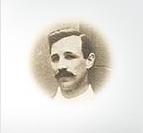 Juan Arzuaga
