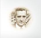 Juan Otxoantezana