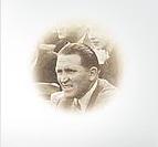 Juan Urkizu