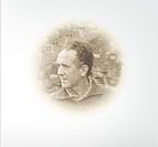 Rafael Iriondo