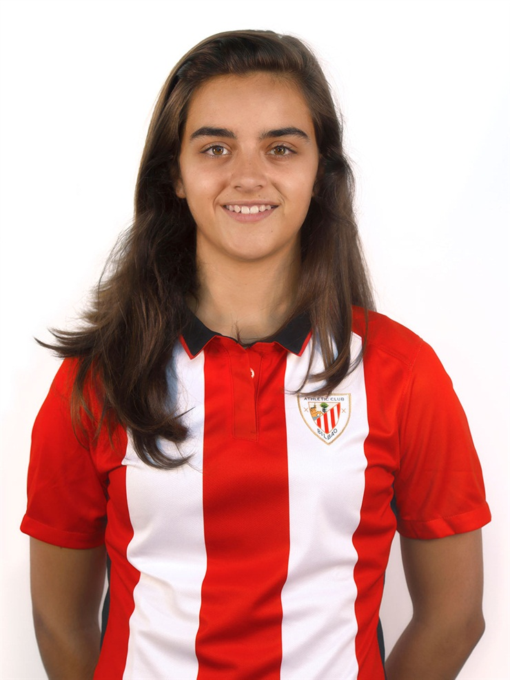 Maitane García