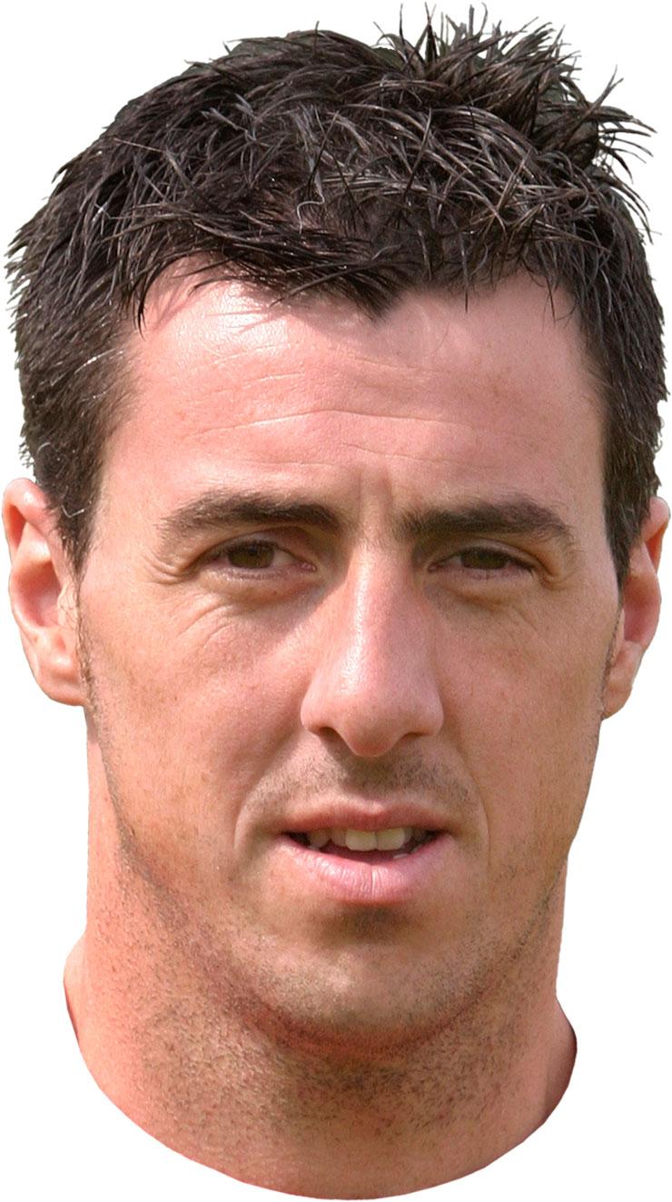 Iñaki Lafuente