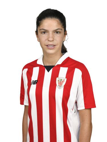 Alejandra Estefanía