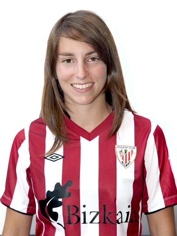 Patricia De La Sota